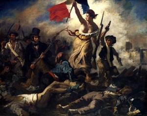 121122_Delacroix