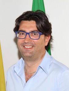 FOTO ASSESSORE CARMELO SAMBITO
