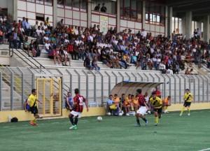 foto licata calcio 09