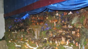 Presepe Confraternita panoramica (640x359)