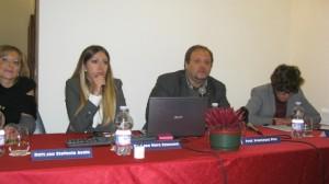 Valguarnera conferenza Libri e internet Avola Stazzone Pira BRuno (640x359)