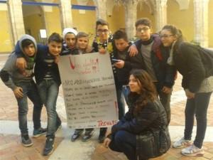 studenti cangiamila (Small)