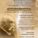 20130201Concorso_Perrotta