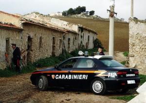 Carabinieri-servizi-prevenzione