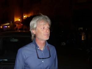 Massimo Licata D'Andrea