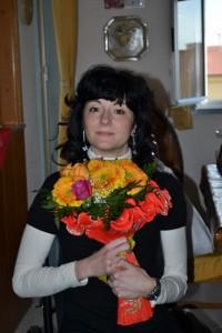 Viviana Giglia (427x640)