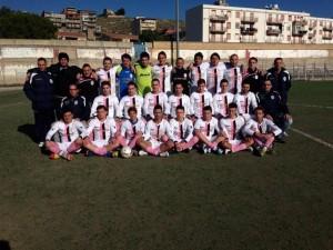 polisportiva 2014 (Small)