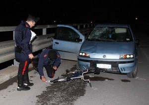 incidente-licata_olandese