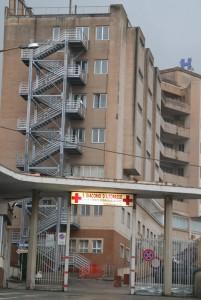 foto ospedale