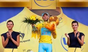 Nibali-vince-il-Tour-de-France-ed-entra-la-storia_h_partb
