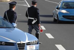 polizia-stradale-polstrada-autostrada-incidente