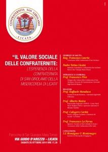 Locandina Conferenza S. Girolamo 25 ott 14 (455x640)