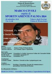 Locandina Jpg Sportivamente Palma 2014 (452x640)