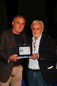 Premiazione Lorenzo Peritore Milena sett 2014 (427x640)