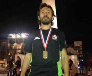 Gueli Angelo (2)