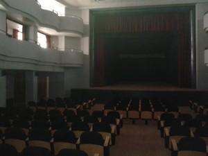 cineteatro 2