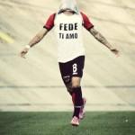 monachello primo goal