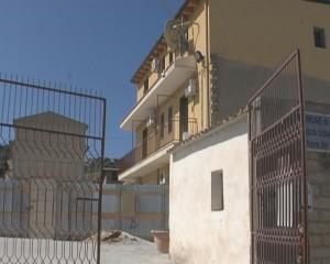Dipartimento Urbanistica Licata Contrada San Michele