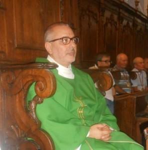 Don Gaetano Montana (2)