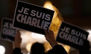 Isis-rivendica-strage-al-Charlie-Hebdo-744x445