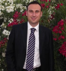 Lucio Tannorella c (2)