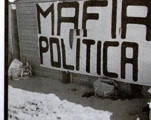 mafia-e-politica-660x330