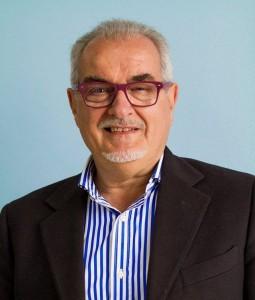 Pino Galanti
