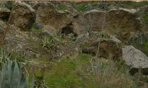 grotta zubbia 2