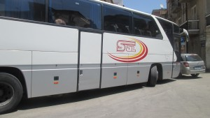 Autobus 2 (1)