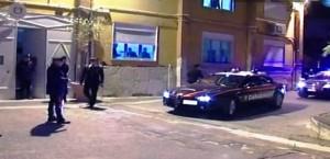 La-caserma-carabinieri-Licata
