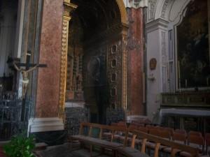 incendio chiesa madre (Medium)