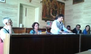 conferenza tari1