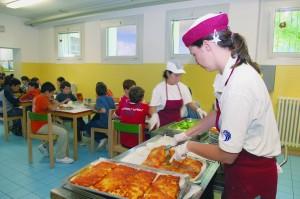 mensa_scuola