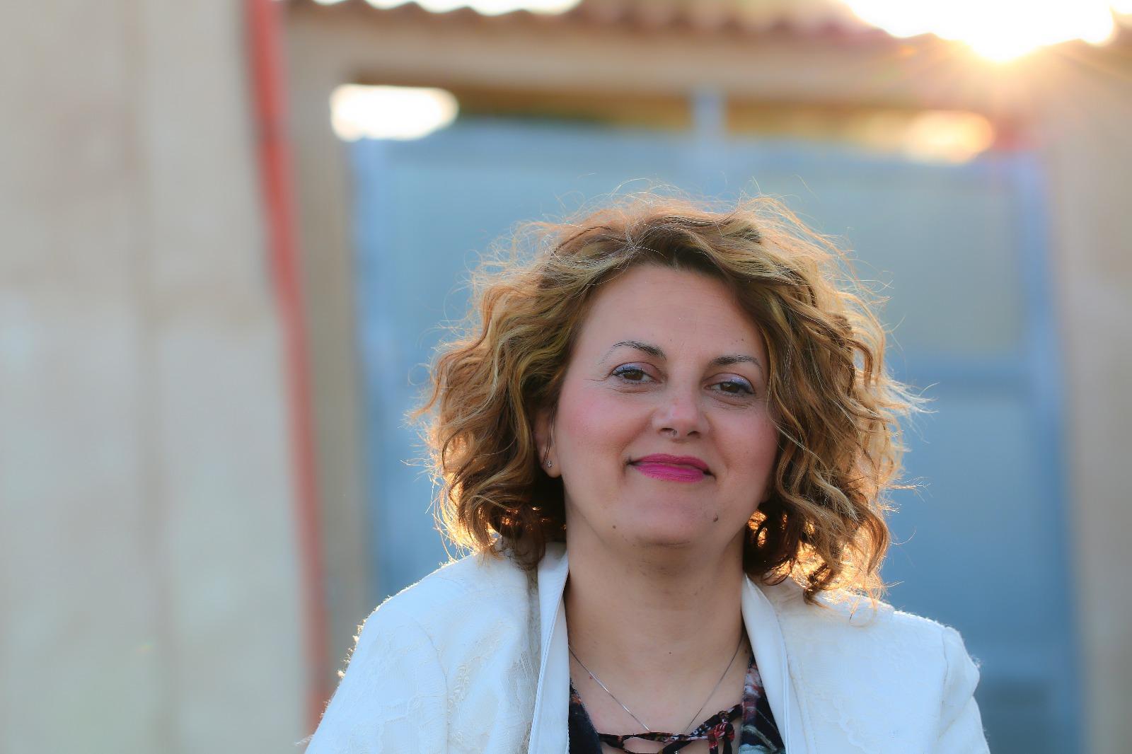 Licata, il M5S presenta la sua candidata sindaco: si tratta di Annalisa Cianchetti