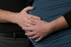 500_congedo-di-maternita-e-paternita