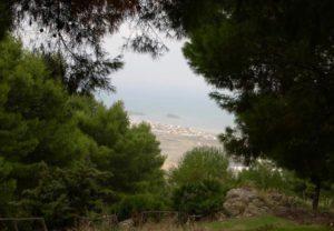 61-panorama_della_costa_licatese_da_bosco_galluzzo