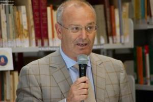 Angelo Balsamo