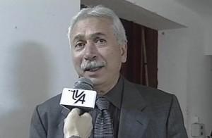 Angelo_Graci_sindaco_Licata