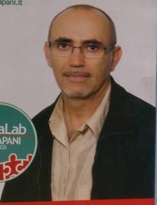 Armando Sorce