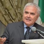 Augusto Sorriso