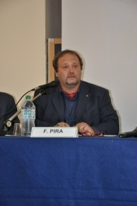 Caltanissetta Scuola di Alta formazione politica docenza Francesco Pira (425x640)