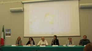 Caltanissetta, convegno mediazione familiare tavolo relatori (640x359)