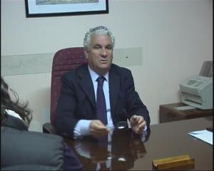 Conferenza stampa Scrimali