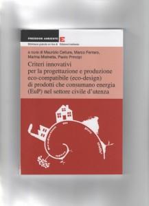 Copertina Libro Maurizio Cellura (465x640)