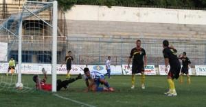 Coppa-Italia-Akragas-Licata-la-terza-rete-agrigentina-di-Arena