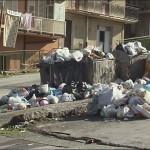 Emergenza rifiuti 2