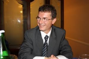 Emilio-Messana-20-06-2010