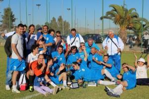 Finale provinciale 2013 (2)