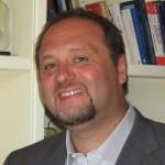 Francesco Pira libreria