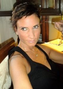 Giovanna Politi (460x640)